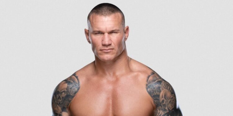 Top 10 highest paid WWE wrestlers in the world