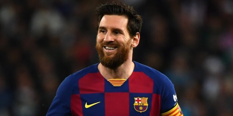 Top 10 highest paid football players in the world