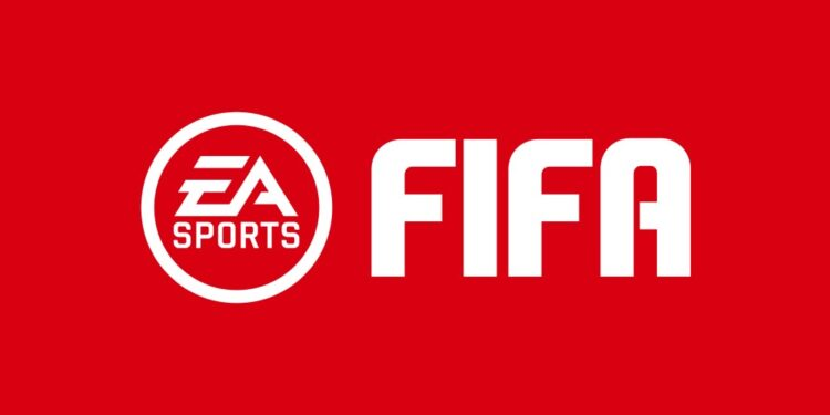 Top 10 highest rated women players in FIFA