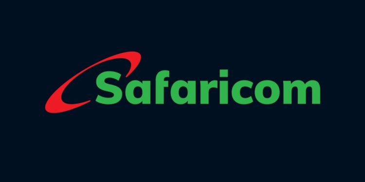 Top 10 most valuable companies in Kenya
