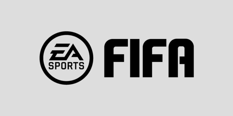 Top 20 highest rated players in FIFA
