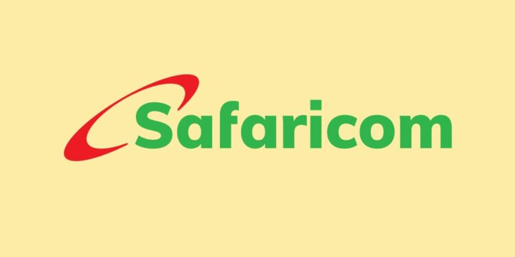 Top 20 most valuable companies in East Africa