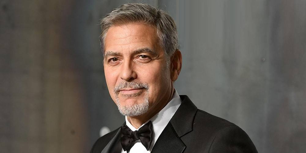 Best quotes from George Clooney