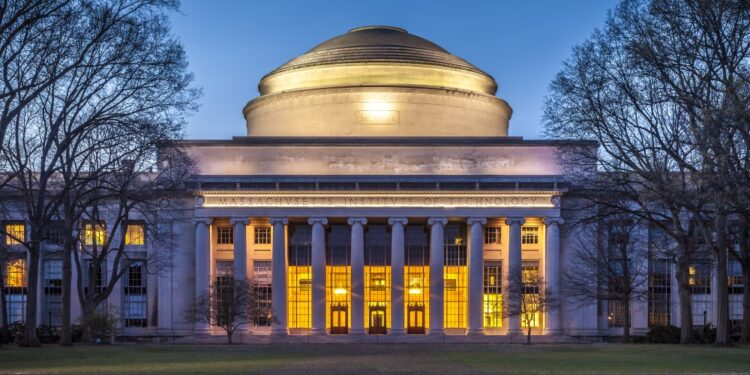 Top 10 best universities in the United States
