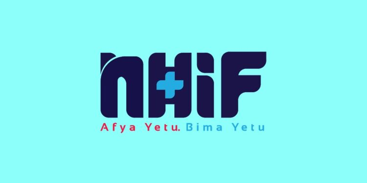How to pay NHIF contributions
