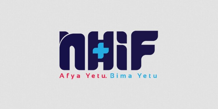 How to register for NHIF