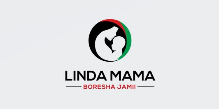 How to register for NHIF Linda Mama cover