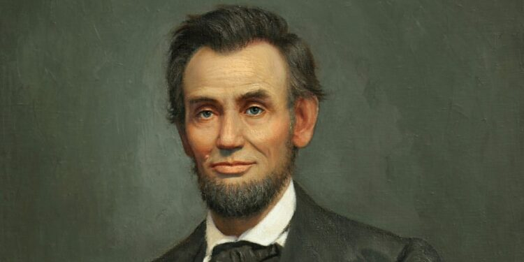 Top 10 best US presidents in history