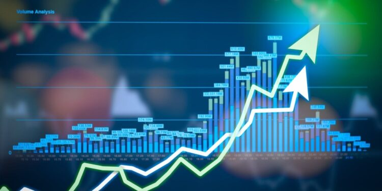 Top 5 most popular stock traders in the world