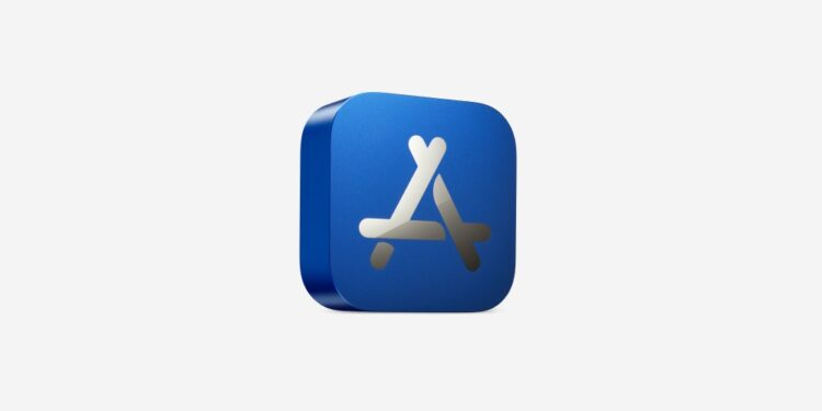 Best apps and games on App Store