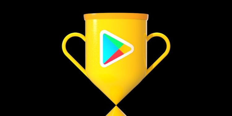 Best apps and games on Google Play Store