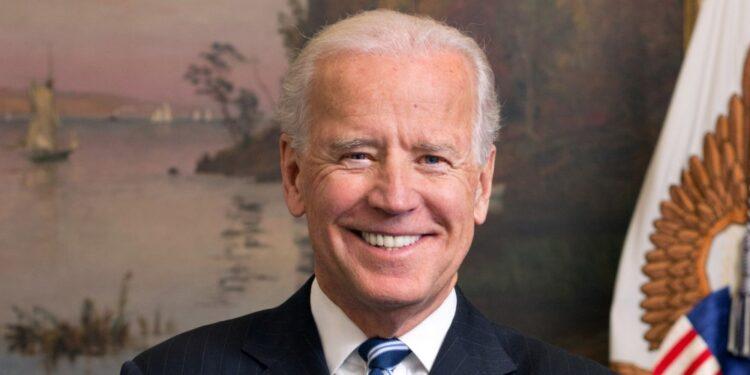 Best quotes from Joe Biden