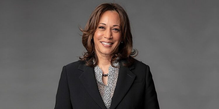 Best quotes from Kamala Harris
