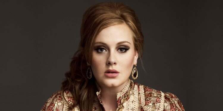 Best quotes from Adele