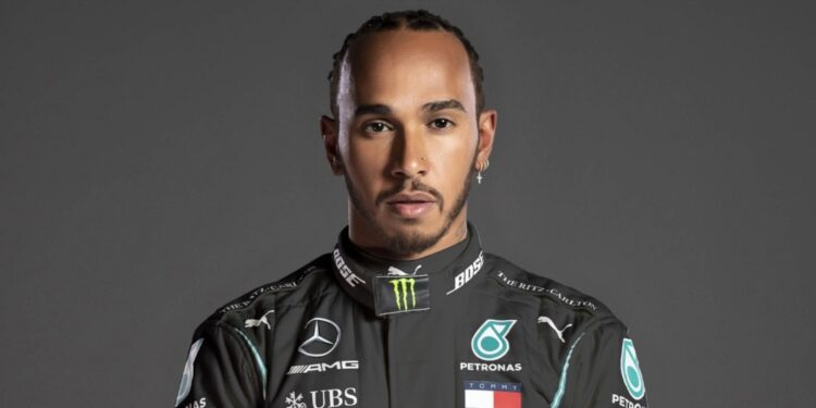 Best quotes from Lewis Hamilton