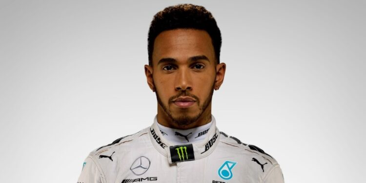 Top 10 richest Formula 1 (F1) drivers in the world