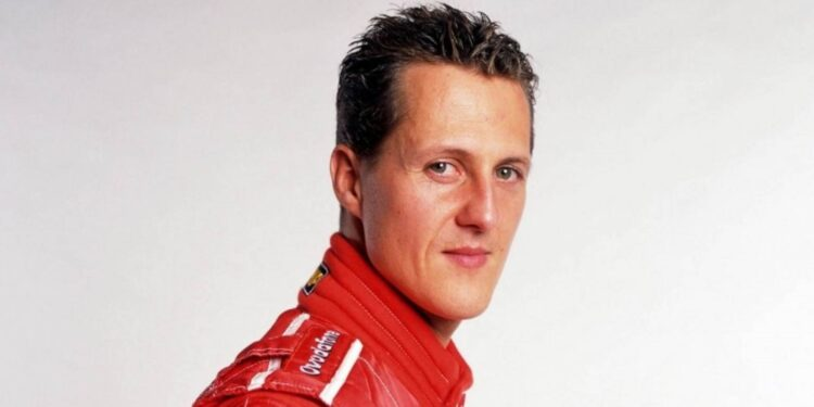 Top 20 richest racing drivers in the world