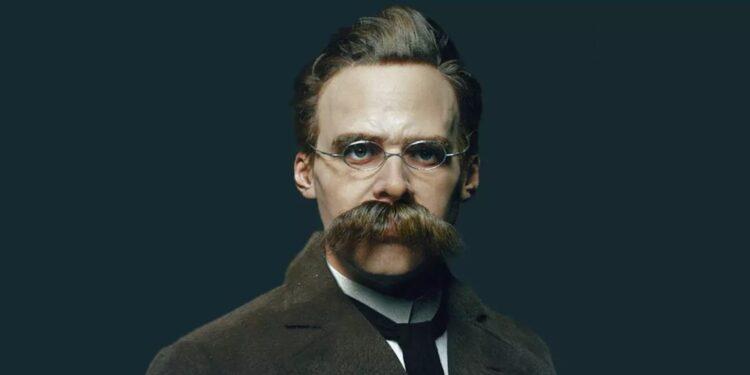Best quotes from Friedrich Nietzsche