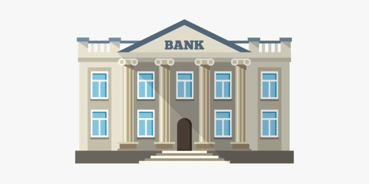 How to choose the right bank for your financial needs