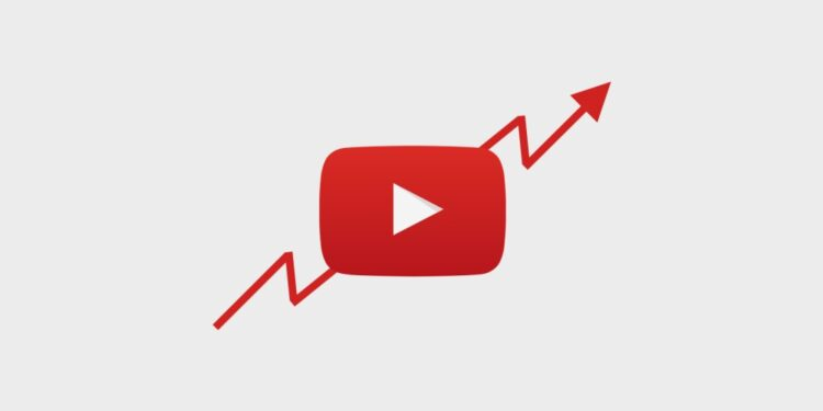 How to grow your YouTube channel quickly