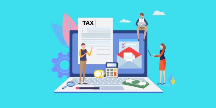What you need to know about Digital Service Tax in Kenya