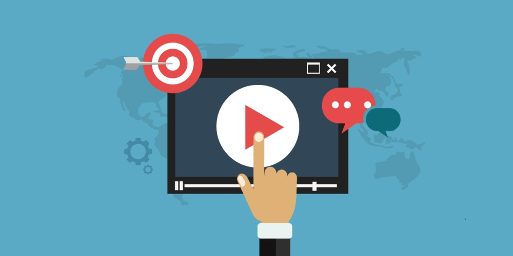 How to develop an effective influencer video marketing strategy