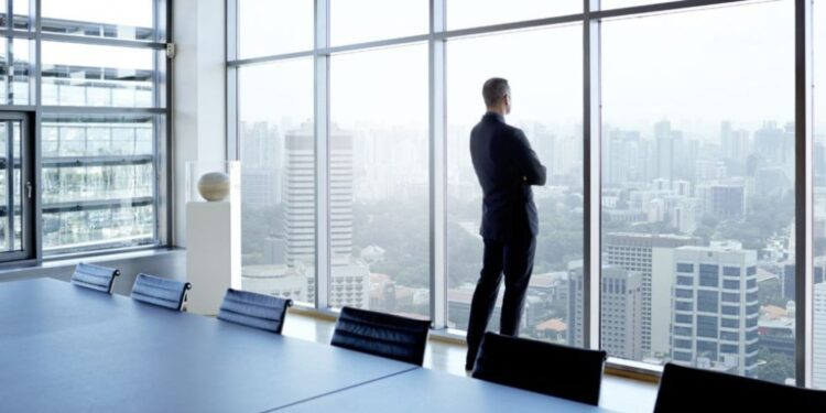 How to safeguard your role as a company founder