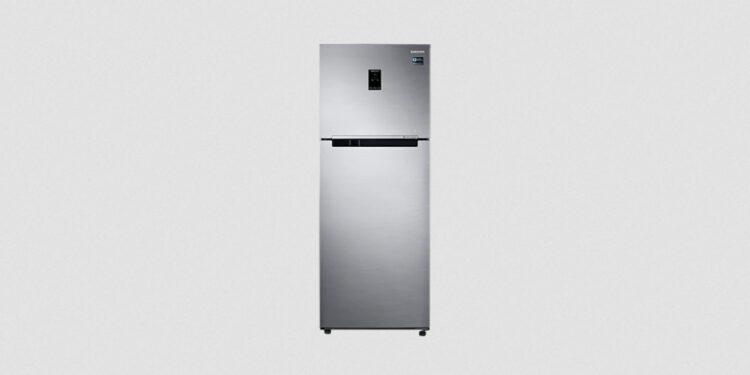 Top 10 best refrigerator brands in Kenya