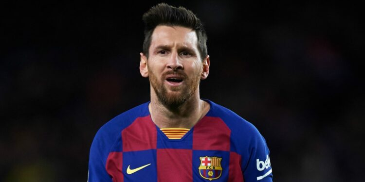 Top 10 football players with the most goals for a single club