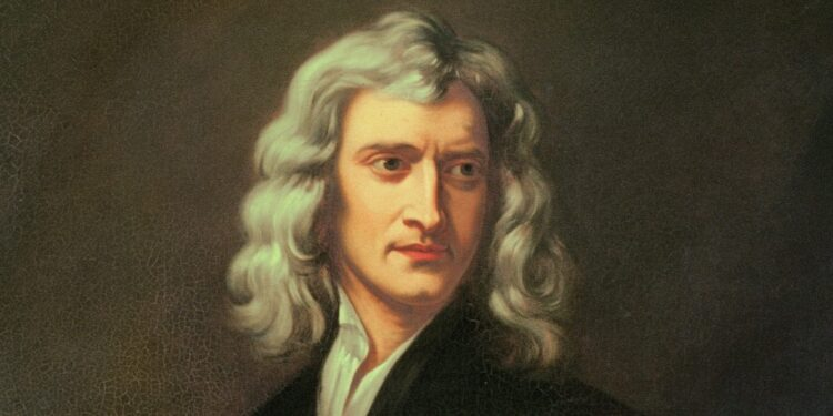 Top 20 smartest people of all time
