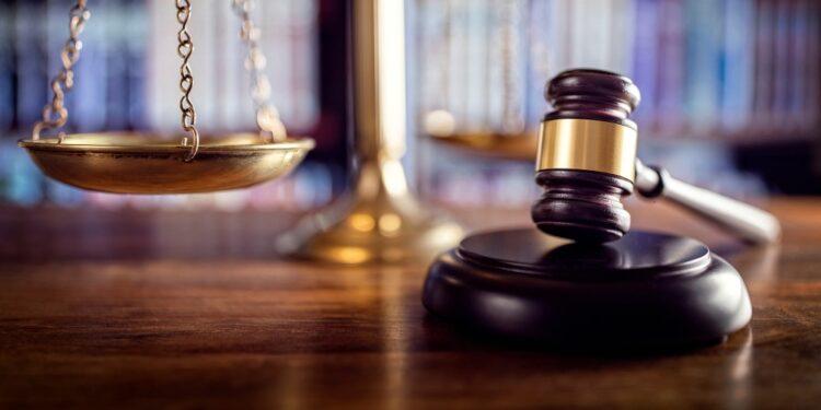 Review of the Muruatetu case