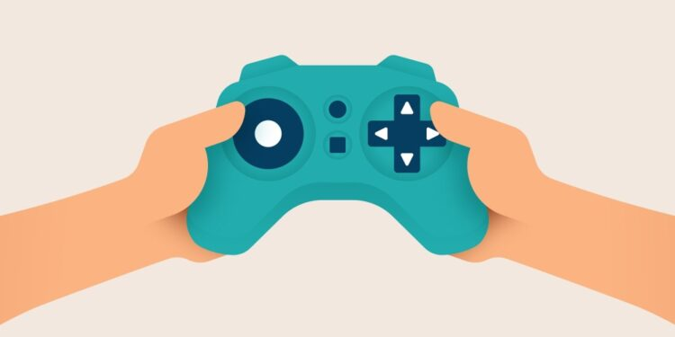 How to make money from online games