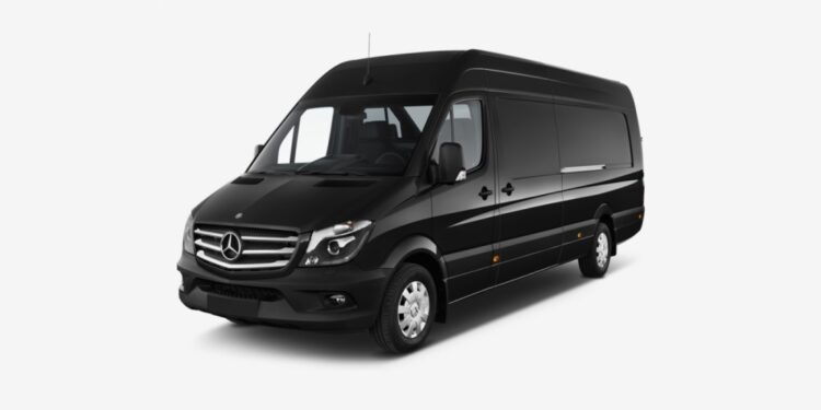 How to make money with your van