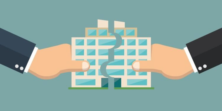 How to get a merger strategy right