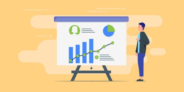 How to implement sales enablement tools
