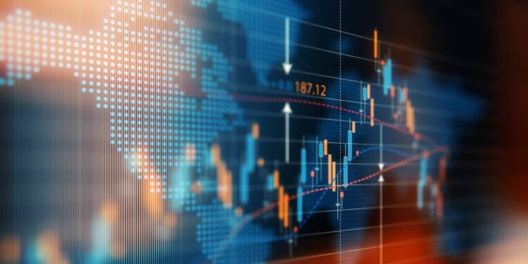 How to trade in global stocks