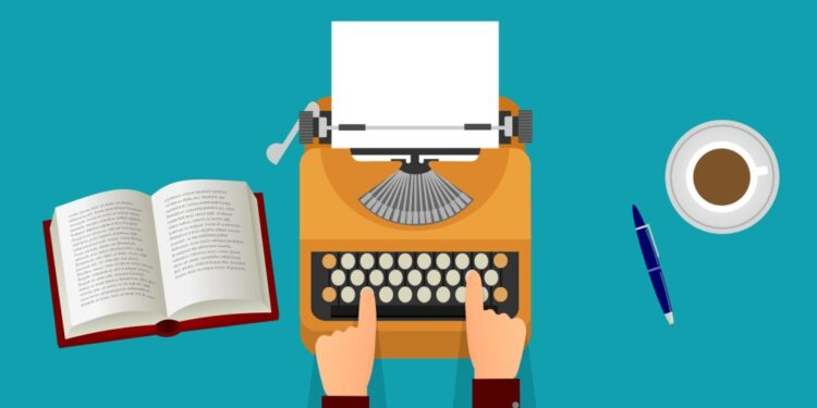 How to write a winning personal statement for graduate school