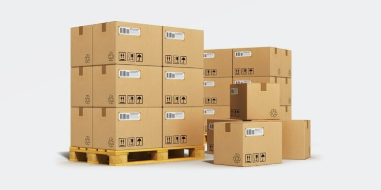 Tips for effective packaging to avoid damaged freight