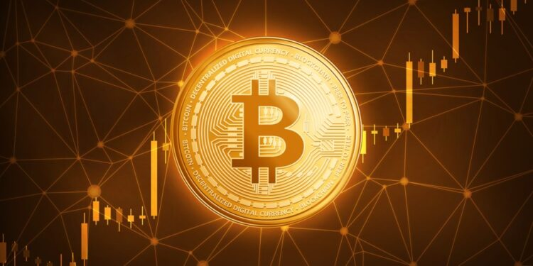 Top 10 most valuable cryptocurrencies in the world