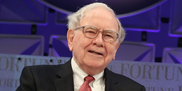 Top 10 richest investors in the world