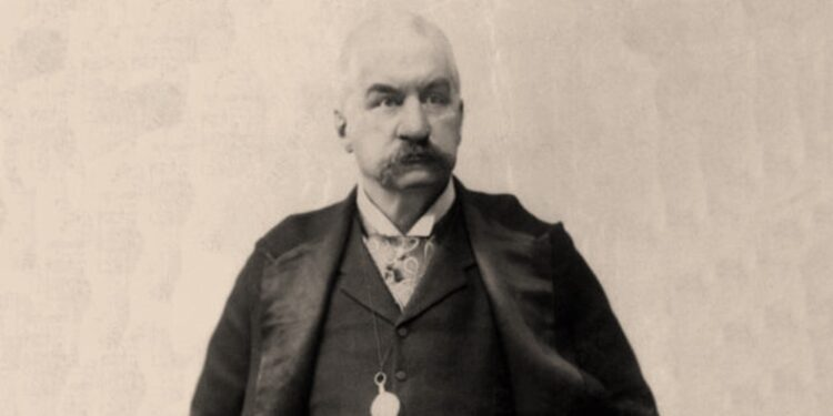 Best quotes from J. P. Morgan