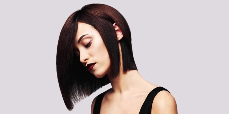 Top 10 hottest hair trends for women