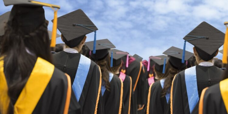 Top 10 most useless university degrees in the world