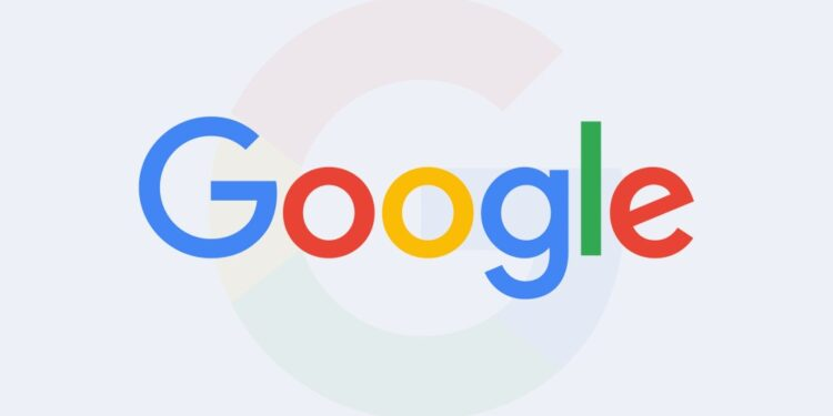 Why Google offers its services for free