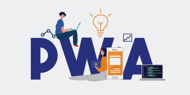 How to convert your website into a PWA