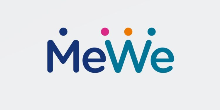 How to get verified on MeWe