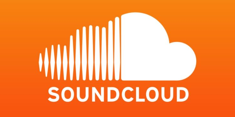 How to get verified on SoundCloud