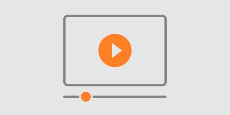 How video ad networks work