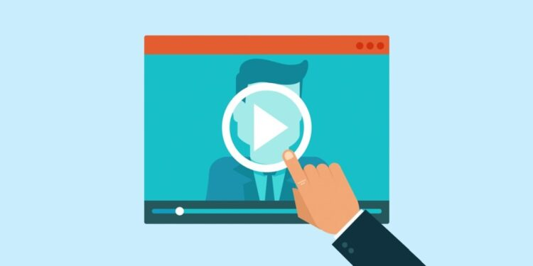 Top 10 best video ad networks for publishers