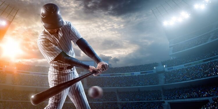 Top 10 largest baseball contracts of all time